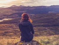 How to Step Away from the Noise and Seek God's Peace