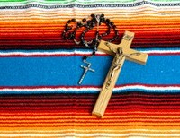 The Mexican Martyrs of the 20th Century