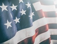 Memorial Day; A time our country remembers the fallen, the Heroes of Freedom!
