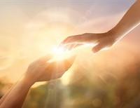 How God's Spirit speaks