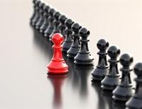 A Postmodern Look at Leadership