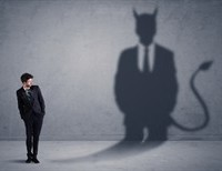 Is Satan Winning His Battle With You?