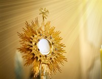 How a Miracle of the Eucharist Brought about the Feast of Corpus Christi