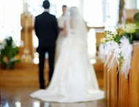 Marriage is a Journey - So Thankful God is our Guide