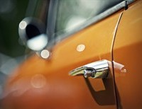 With A Little Help From Our Friends: Going The Way Of The American Automobile Industry