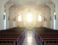 Satan's Mass Lie: The Spiritual Warfare Taking Place Now
