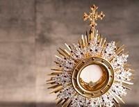I am Catholic - Here's What I Believe