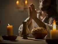 The Holy Mass: A Time Machine