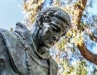 Saint Junipero Serra and the California Missions