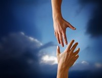 Reach Out And Touch Someone: Bringing People Home