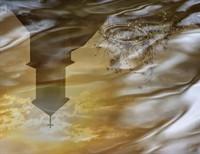 Spiritual Warfare: Five Factors Facing Us Today