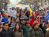 Catholics Have the Right and Duty to Interject Themselves in the Public Square