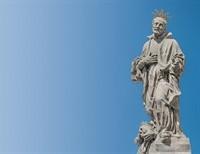 The Life of Saint Ignatius of Loyola