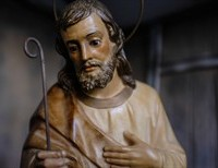 """20 """"Radical"""" Saint Quotes that Modern Catholics Might Hate"""