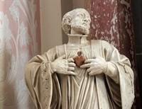 St. Ignatius of Loyola: A Theo-Dramatic Life