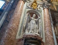 Pope Saint Pius X