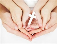 Ten Tips for Catholics in Dealing with Family Crisis
