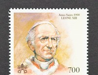 Pope Leo XIII: A Modern Man Who Saw The Future of Society Yet Still Understood The Past