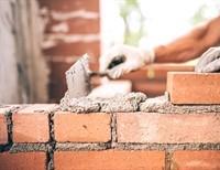 Taking Apart Masonry Brick By Brick