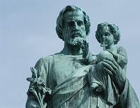 Joseph against the Covid Tyranny