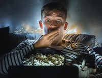 5 Horror Movie Recommendations for Halloween Season