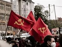 Catholicism and Communism.