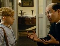 Actor/Producer Eduardo Verástegui Discusses Movie Little Boy: Fruits of the Foundation of Catholic Faith