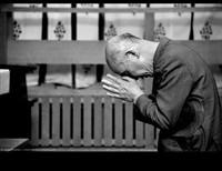 Faith and the Old Man