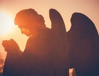The Catholic Teachings On The Angels - Part 1: The Angels