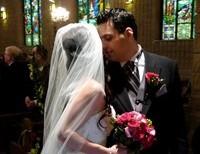 The Church vs Gay Marriage