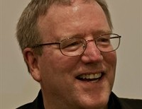 The Semantics of Bishop-Elect Robert Barron
