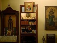 Traits of a Perfect Parish Priest