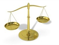 The Principle of Double Effect Part 4: Proportionality