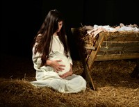 Did Mary Have Labor Pains?: Why The Miracle of Christ's Birth Is Often Underestimated