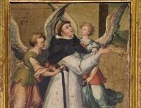 Four Strategies Satan Uses Against Christian Order