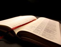 Reading God