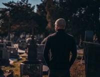 Why We Should Visit Cemeteries in November