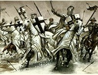 The Crusades: Good, Bad, And Ugly And What They Teach Christians Of Today