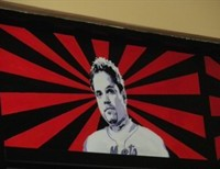 Mike Piazza: From Undraftable to Hall of Fame (Through Faith)...