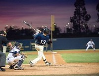 A-Rod and Baseball