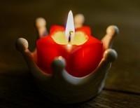 Advent: A truly Catholic season
