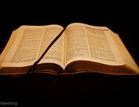 Sola Scriptura and the Canon of Scripture: A Contradiction