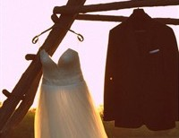 We Can't Give Up: Why Marriage Matters