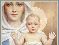The Truth About Mary and the Rosary; 1 Witness and 3 Misconceptions