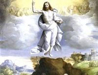 The Mystical Body of Christ: One Body, One Spirit