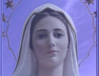 A closer look at Our Lady's Nov 2 message to Mirjana.