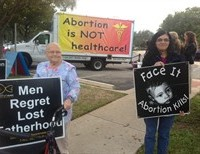 The Pro-Life Movement's Missing Piece: Every Man's Secret Letter To Women Part II