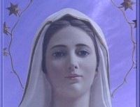 A Closer Look at Our Lady of Medjugorje's Message January 2, 2017