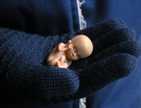In Defense of the Pro-Life Generation