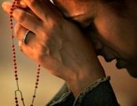 Prayer and mental illness